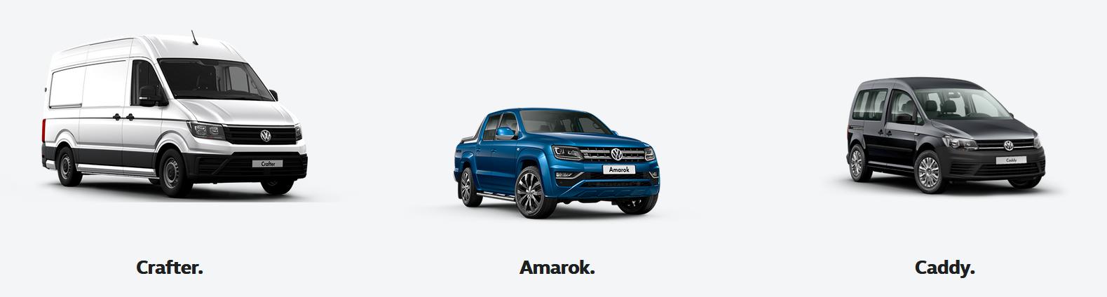 crafter-amarok-caddy