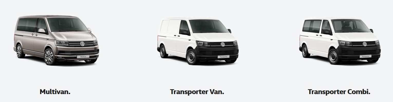multivan-transporter