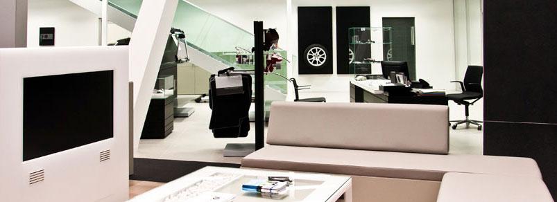 audi angers avenir automobiles groupe boucher. Black Bedroom Furniture Sets. Home Design Ideas
