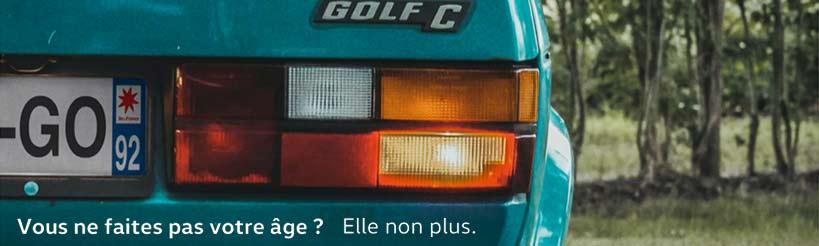 Offres entretien Volkswagen Angers