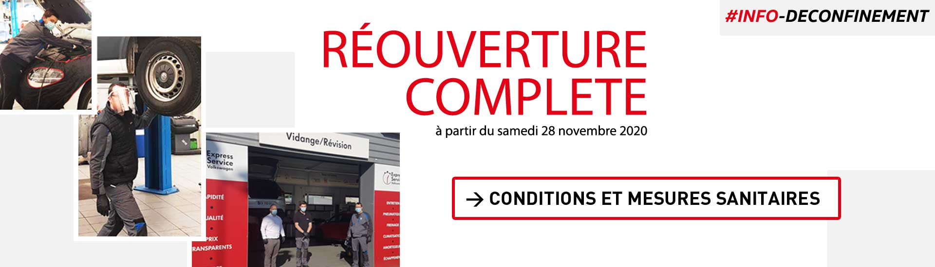 reouverture_covid_info