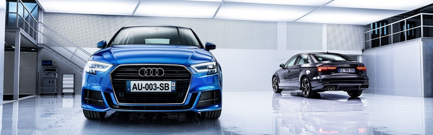 Audi_a3_sport_limited_angers