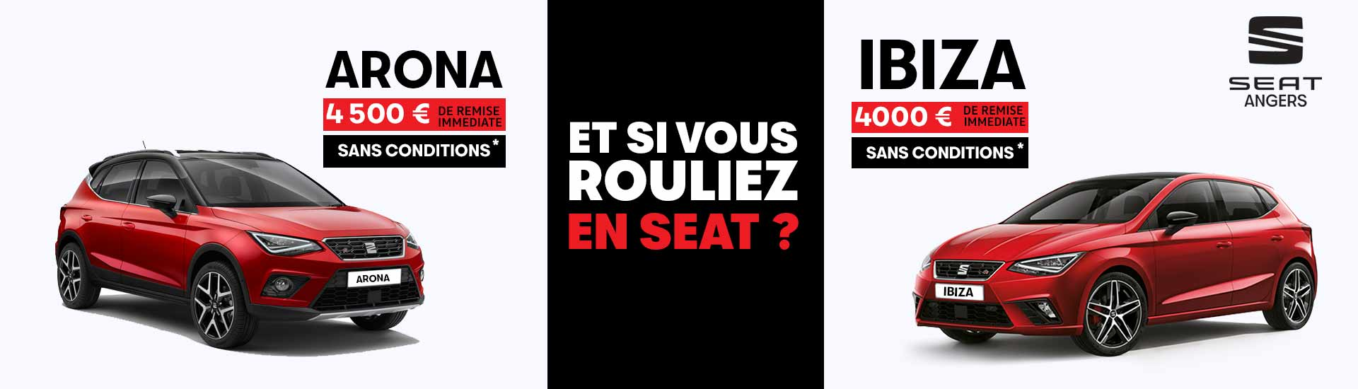 offre_seat_angers_mars