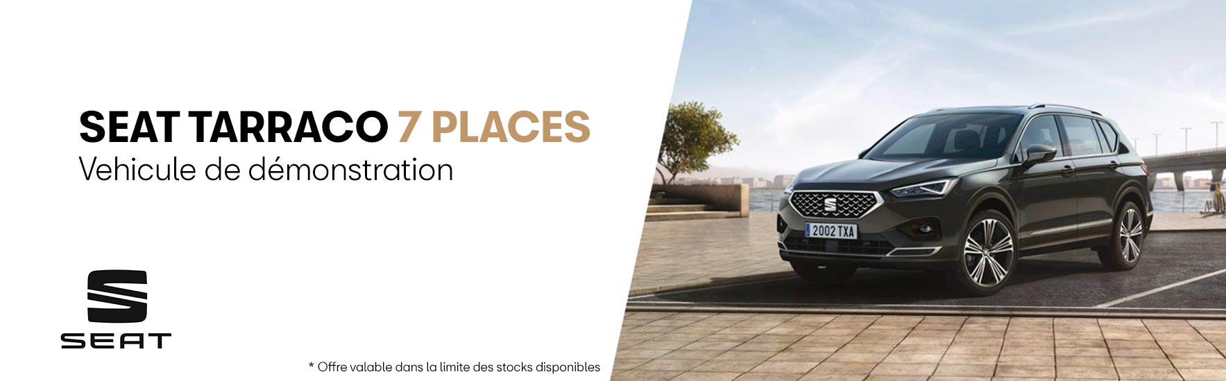 seat_tarraco_angers