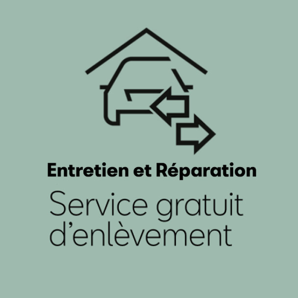 service_domicile