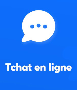 tchat_en_ligne