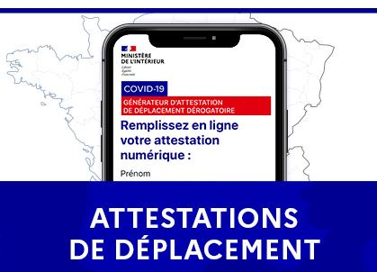 attestation_derogatoire