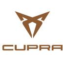 cupra_angers
