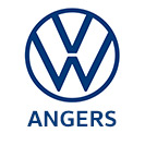 vw_angers