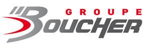 Groupe Boucher